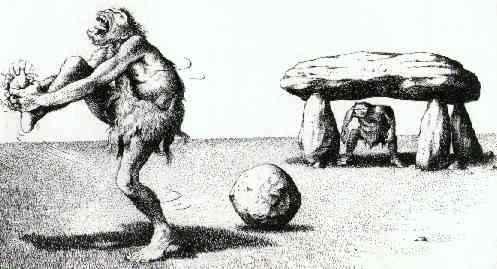 http://lsoron.free.fr/humour/pictures3/dolmen.jpg